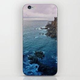 Cornwall iPhone Skin