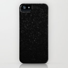 Beings Of Light 5 iPhone Case