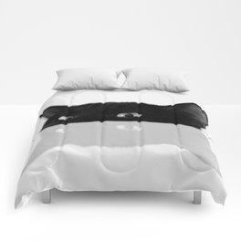 Jojo Comforters