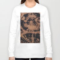 pulp Long Sleeve T-shirts featuring PULP by ....