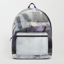 Whisked Backpack