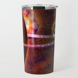 TWO MOONS - 336 Travel Mug