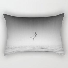 170729-4382 Rectangular Pillow