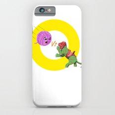 VS 1.0 iPhone 6s Slim Case