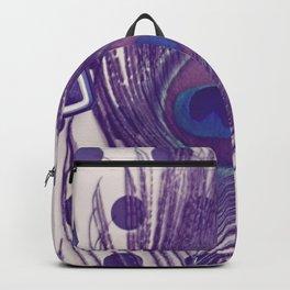 InstaLove Backpack