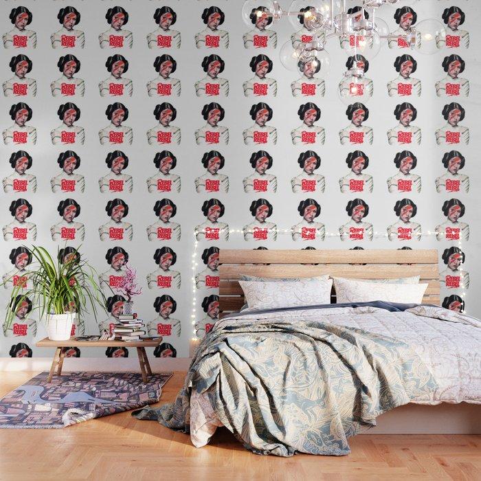 Princess Rebel Wallpaper