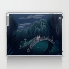 So This is Love Laptop & iPad Skin
