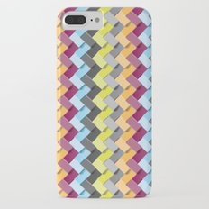 New Pattern Creation IV Slim Case iPhone 7 Plus