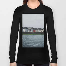 Galway Long Sleeve T-shirt