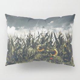eternal summer Pillow Sham