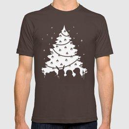 Pokemas T-shirt