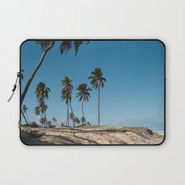 Bahia I Laptop Sleeve