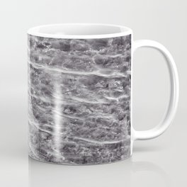 flow forth Coffee Mug
