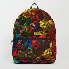 Candy 2 PH Backpack