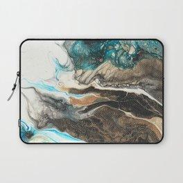 307 Laptop Sleeve