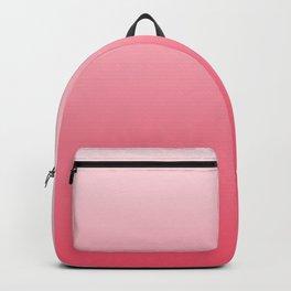 Fresa Backpack