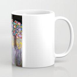 :: When Night Falls :: Coffee Mug