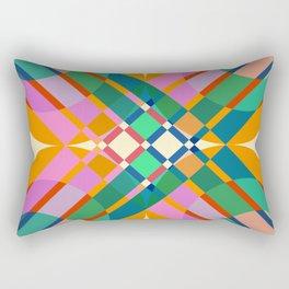 Afallach Rectangular Pillow
