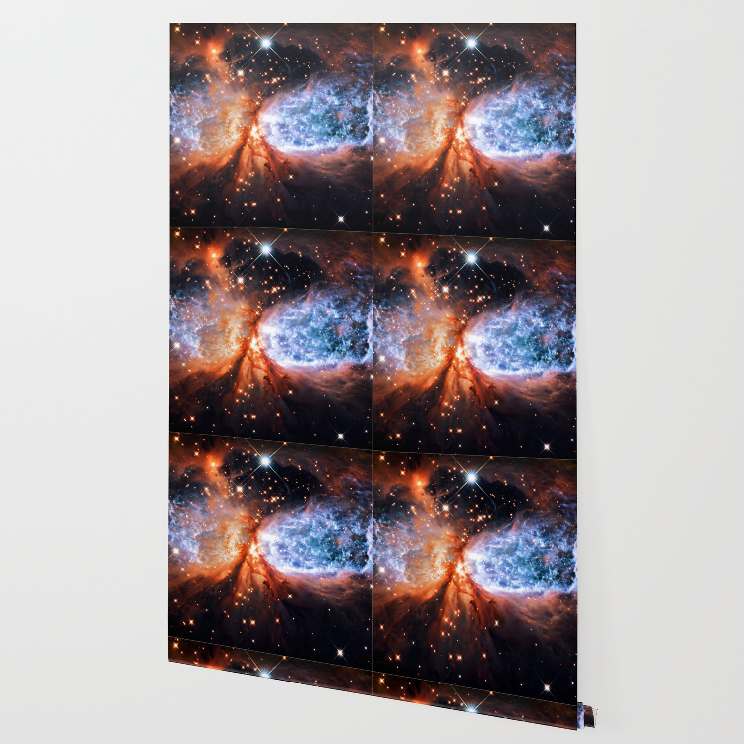 Galaxy A Star Is Born Wallpaper By Vintageby2sweet Society6