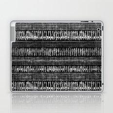 rhythm 2.5 Laptop & iPad Skin