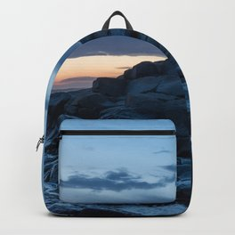 Peggys Point Backpack
