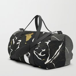 Georgette II Duffle Bag