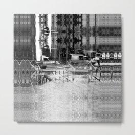 CAM01936-CAM01938_GIMP_A Metal Print