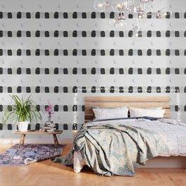 Sleep like Cats Wallpaper