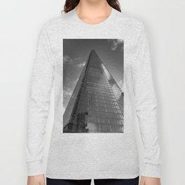 The Shard London Long Sleeve T-shirt