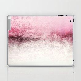 SNOWDREAMER PINK  Laptop & iPad Skin