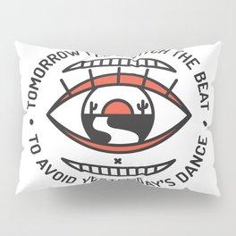 FAIRLY LOCAL Pillow Sham