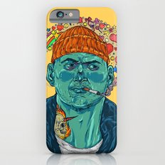 Who You Are 2 iPhone 6s Slim Case