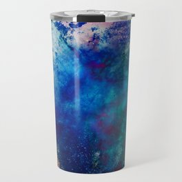 ε Ain Travel Mug
