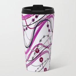 Fandango Travel Mug