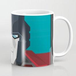 Perceptor MTMTE Coffee Mug