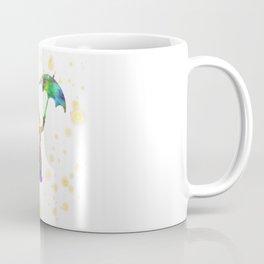 Mary Poppins - The Magical Nanny Coffee Mug
