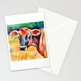 Georgia (*Koinonia*) Stationery Cards