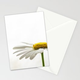 unterwegs_1441 Stationery Cards