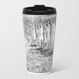 mea culpa Travel Mug