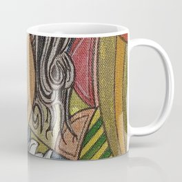 CARNAVAL Coffee Mug