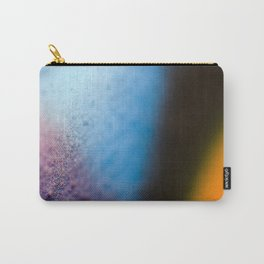 Austin Nunis - Student Artwork/Photography for YoungAtArt Fundraiser Carry-All Pouch