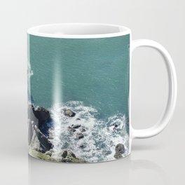 Guardians of the Coast Coffee Mug