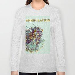 Are you Lena? Long Sleeve T-shirt
