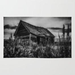 The Old Schoolhouse Rug