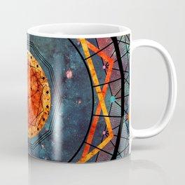 Cosmos MMXIII - 06 Coffee Mug