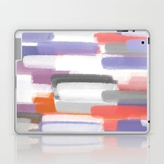 Painted Clay Laptop & iPad Skin