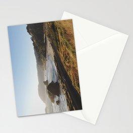 Gold Beach, Oregon Stationery Cards