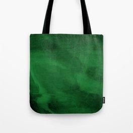 Ambar VI Tote Bag