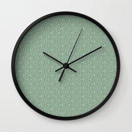 spc7 Wall Clock