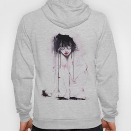 Our Shame Hoody